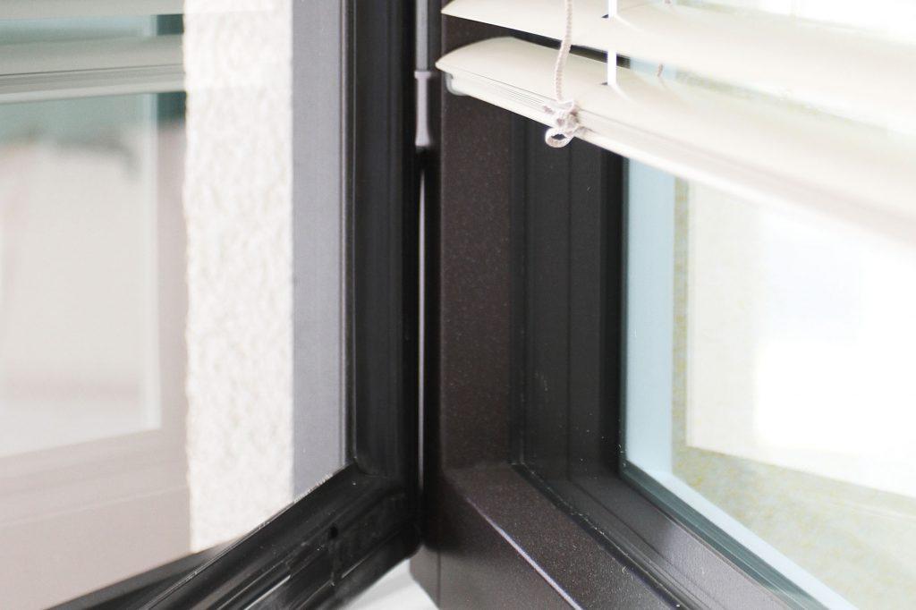 sonnen insektenschutz f r mehr wohnqualit t rupo. Black Bedroom Furniture Sets. Home Design Ideas