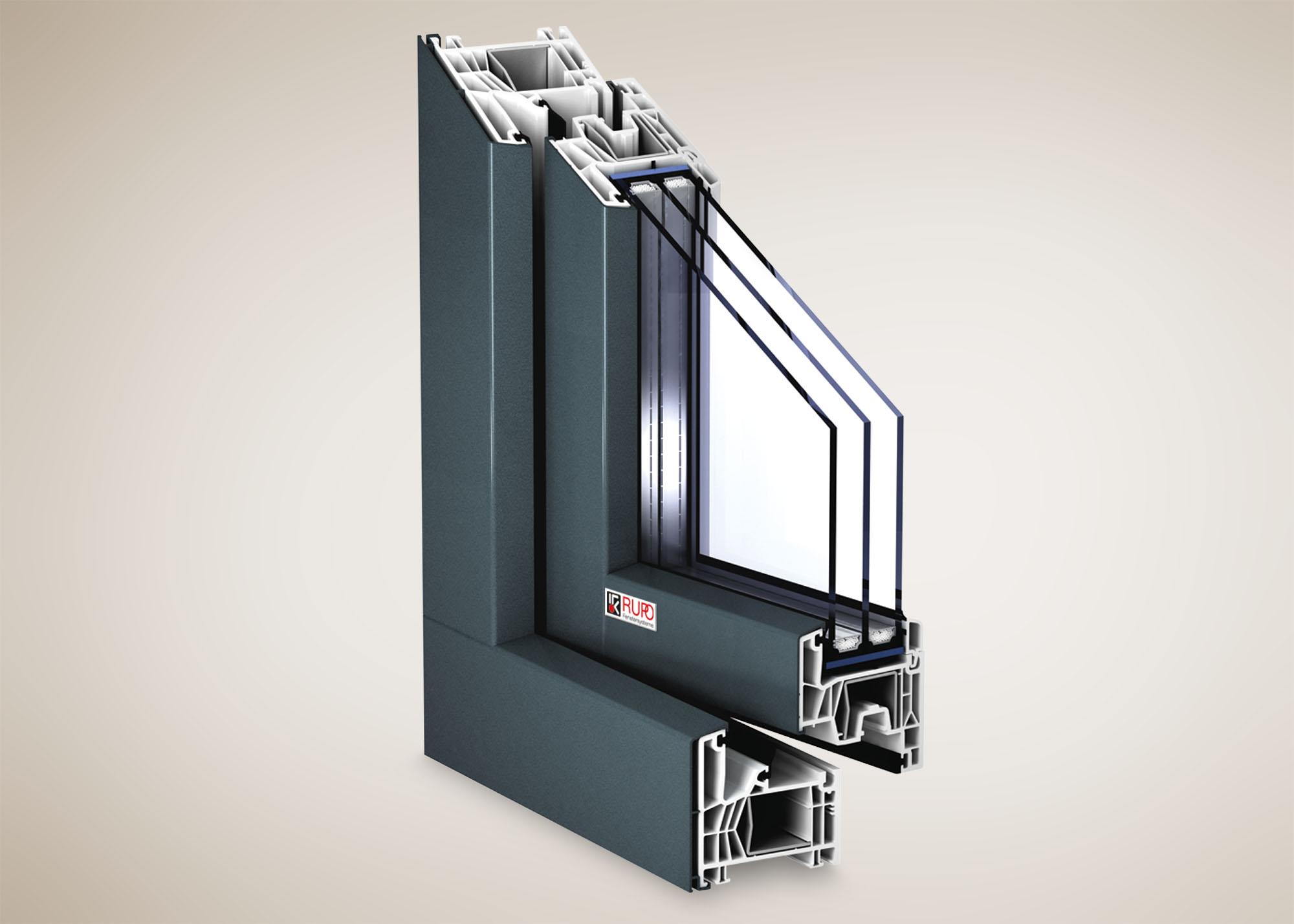 AluClip-System-76